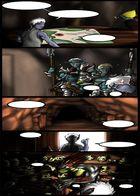 Eatatau! : Chapitre 1 page 64