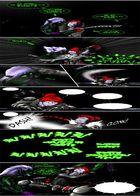 Eatatau! : Chapitre 1 page 66