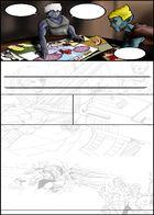 Eatatau! : Chapitre 1 page 67