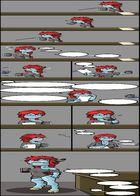 Eatatau! : Chapitre 1 page 75