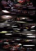Eatatau! : Chapitre 1 page 78