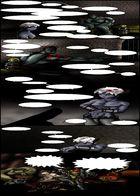 Eatatau! : Chapitre 1 page 81