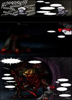 Eatatau! : Chapitre 1 page 82