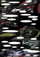 Eatatau! : Chapitre 1 page 87
