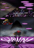 Eatatau! : Chapitre 1 page 97