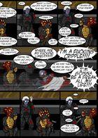 Eatatau! : チャプター 1 ページ 4
