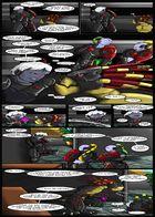 Eatatau! : チャプター 1 ページ 6