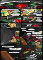 Eatatau! : チャプター 1 ページ 7