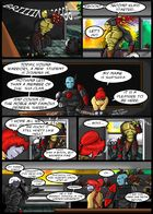 Eatatau! : チャプター 1 ページ 8