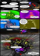 Eatatau! : Capítulo 1 página 12