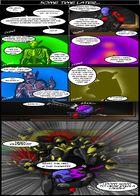 Eatatau! : チャプター 1 ページ 12