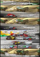 Eatatau! : チャプター 1 ページ 13