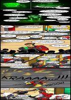 Eatatau! : チャプター 1 ページ 14