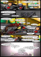 Eatatau! : チャプター 1 ページ 15