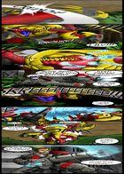 Eatatau! : チャプター 1 ページ 19