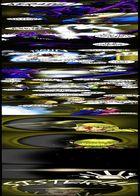 Eatatau! : チャプター 1 ページ 22