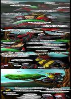 Eatatau! : チャプター 1 ページ 24