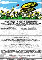 Eatatau! : Capítulo 1 página 25