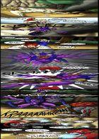 Eatatau! : チャプター 1 ページ 26