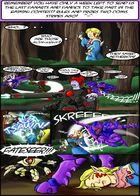 Eatatau! : Capítulo 1 página 27