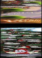 Eatatau! : チャプター 1 ページ 30