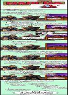 Eatatau! : Capítulo 1 página 31