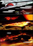 Eatatau! : チャプター 1 ページ 101