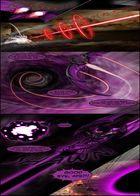 Eatatau! : チャプター 1 ページ 103