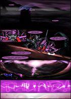 Eatatau! : チャプター 1 ページ 107