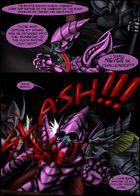 Eatatau! : チャプター 1 ページ 109