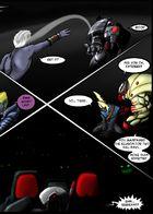 Eatatau! : Capítulo 1 página 112
