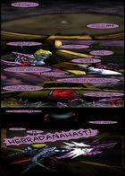 Eatatau! : チャプター 1 ページ 113