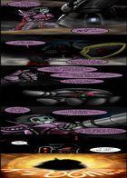 Eatatau! : チャプター 1 ページ 115