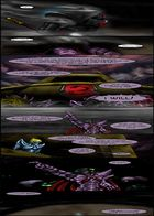 Eatatau! : チャプター 1 ページ 116