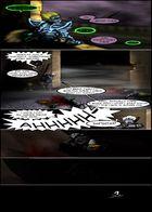 Eatatau! : Capítulo 1 página 117