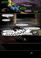 Eatatau! : チャプター 1 ページ 117