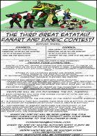 Eatatau! : チャプター 1 ページ 118