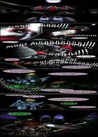 Eatatau! : チャプター 1 ページ 121