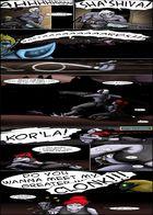 Eatatau! : チャプター 1 ページ 122