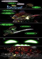 Eatatau! : チャプター 1 ページ 123