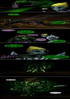 Eatatau! : チャプター 1 ページ 124