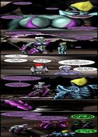 Eatatau! : チャプター 1 ページ 125