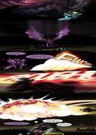 Eatatau! : チャプター 1 ページ 126