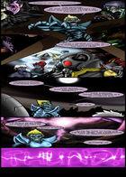Eatatau! : チャプター 1 ページ 127