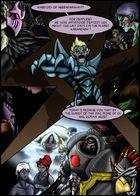 Eatatau! : チャプター 1 ページ 128