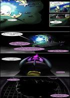 Eatatau! : チャプター 1 ページ 130