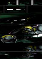 Eatatau! : チャプター 1 ページ 131