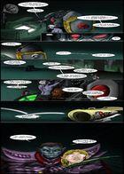 Eatatau! : チャプター 1 ページ 133