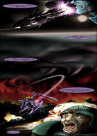 Eatatau! : チャプター 1 ページ 135