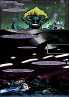 Eatatau! : チャプター 1 ページ 136